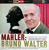 Maureen Forrester Mahlersym2-walter