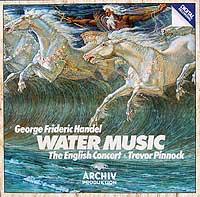 watermusic-pinnock.jpg