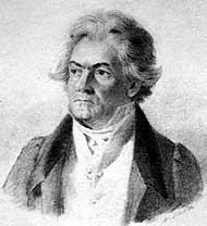 Classical Notes - Classical Classics - Beethoven: Symphony