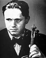 Adolph Busch