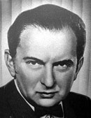 Fritz Reiner