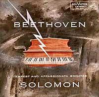 Classical Notes - Classical Classics - Beethoven's Piano