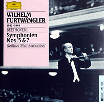 Classical Notes - Classical Classics – Beethoven's Symphony