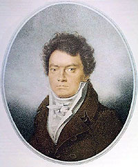 essay on beethoven symphony 9 Classical notes - classical classics - beethoven's symphony # 9.