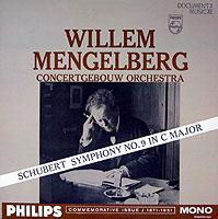 Classical Notes - Classical Classics - Schubert - Symphony