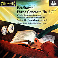 Classical Notes - Beethoven: the