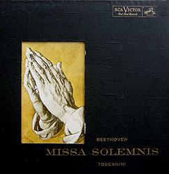 Disciplined Britten War Requiem Full Score Masterworks Contemporary