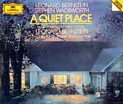 - bernstein-quietplace